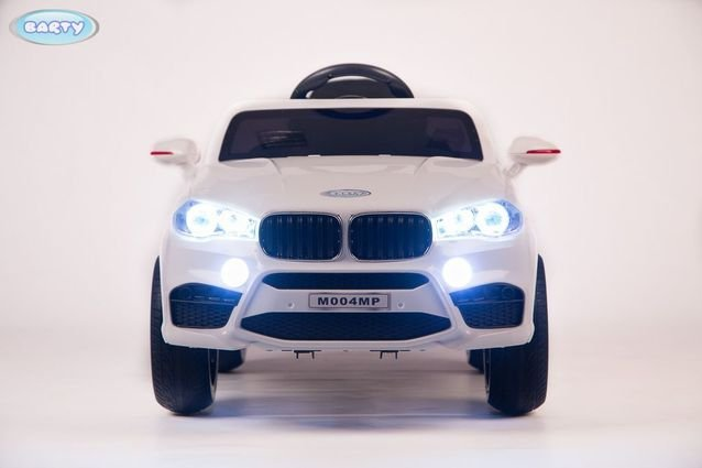 BARTY BMW X5 M004MP Белый4_result
